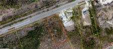 Land for sale in Augusta, GA