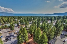 Listing Image #1 - Land for sale at 895 Alder Blvd., Incline Village NV 89451