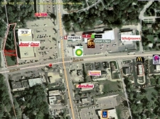 Land for sale in Lisle, IL