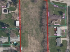 Land for sale in Rockford, IL