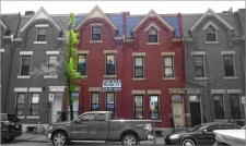 Listing Image #1 - Office for sale at 4410-4412 Penn Avenue, Pittsburgh PA 15224