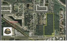 Land for sale in Sanford, FL