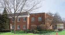 Office for sale in Lisle, IL