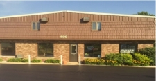Listing Image #1 - Business for sale at 500 S Rt 59, Ingleside IL 60041