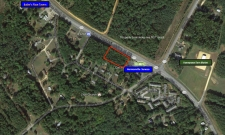 Land property for sale in Lexington Park, MD