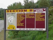 Land for sale in Naugatuck, CT