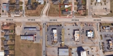 Listing Image #1 - Land for sale at 1301 Sunrise, Moore OK 73160