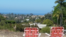 Listing Image #1 - Land for sale at 83 Princehouse Lane, Encinitas CA 92024