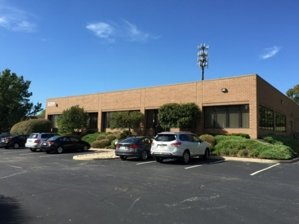 Listing Image #1 - Office for sale at 5209 Militia Hill Road, Plymouth Meeting PA 19462