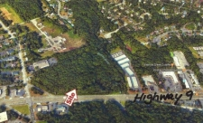 Land for sale in Manalapan, NJ