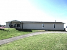 Listing Image #1 - Multi-Use for sale at 1010 Huffine Rd., Johnson CIty TN 37604