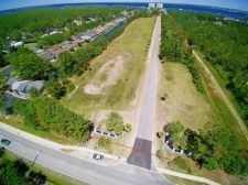 Listing Image #1 - Land for sale at Bridgewater Way, Panama City Beach FL 32407