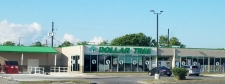 Listing Image #1 - Retail for sale at 3411 Leopard Street, Corpus Christi TX 78408