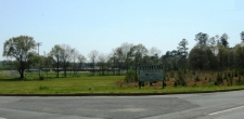 Listing Image #1 - Land for sale at 300 Walnut Grove Road, Cartersville GA 30120