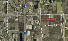Land for sale in Fort Myers, FL