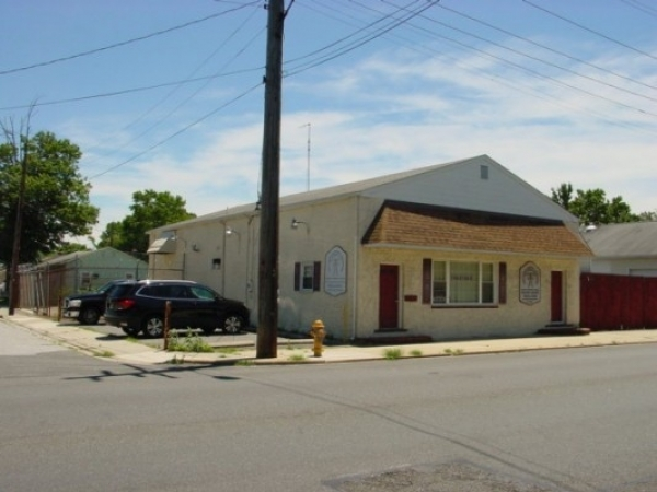 Listing Image #2 - Office for sale at 277 Shell Rd, Carneys Point NJ 08069