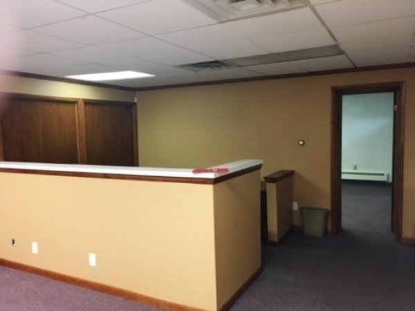 Listing Image #3 - Office for sale at 277 Shell Rd, Carneys Point NJ 08069