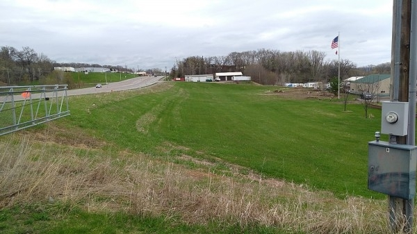 Listing Image #1 - Industrial Park for sale at Bench St.  / County Rd. #1, Red Wing MN 55066