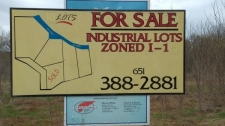 Industrial for sale in Red Wing, MN