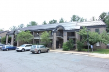 Office for sale in Alexandria, VA