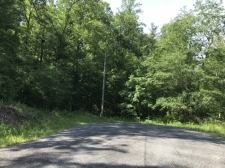 Listing Image #1 - Land for sale at 1734 Meadow Lane, Talking Rock GA 30175