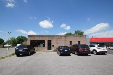 Retail for sale in Akron, OH