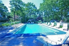 Motel for sale in Hampton Bays, NY