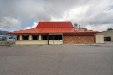 Listing Image #1 - Retail for sale at 1070 E. Highway 50, Salida CO 81201