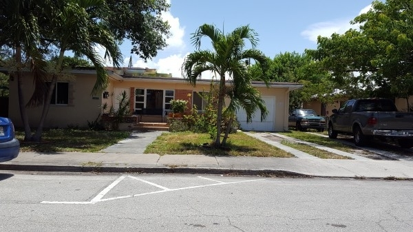 Listing Image #1 - Land for sale at 2020-2034 Van Buren St, Hollywood FL 33020
