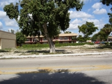 Listing Image #1 - Land for sale at 2625 NW 207TH STREET, MIAMI GARDENS FL 33056