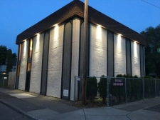 Listing Image #1 - Office for sale at 2702 E 5th Ave, Spokane WA 99202