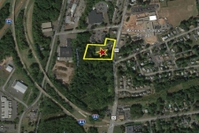 Retail for sale in Southington, CT