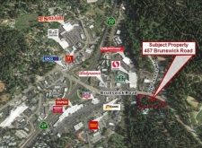 Land for sale in Grass Valley, CA