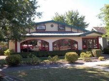 Retail for sale in Spokane, WA