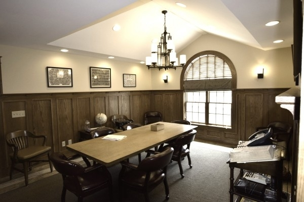 Listing Image #2 - Office for sale at 820 N. Michigan, Saginaw MI 48602