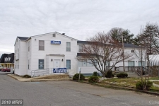 Office property for sale in Waldorf, MD