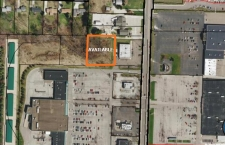 Listing Image #1 - Land for sale at South Ave, Tallmadge OH 44278