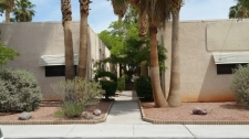 Listing Image #1 - Office for sale at 3856 Raymert, Las Vegas NV 89121