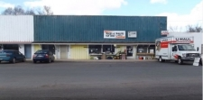 Retail for sale in st johns, AZ