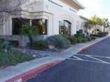 Listing Image #1 - Health Care for sale at 72 N Pecos, Henderson NV 89074