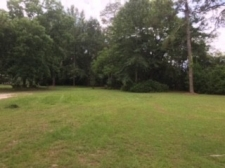 Land for sale in Tifton, GA