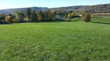 Land for sale in Cobleskill, NY