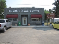 Listing Image #1 - Office for sale at 31990 Highway 70, Bonanza OR 97623