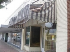 Listing Image #1 - Retail for sale at 145 N Gordon St, Ashburn GA 31714