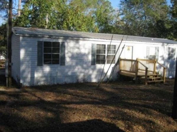 Listing Image #3 - Multi-family for sale at 917 S Gordon St, Ashburn GA 31714