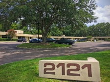 Listing Image #1 - Office for sale at 2121 Corporate Square Blvd, Jacksonville FL 32216