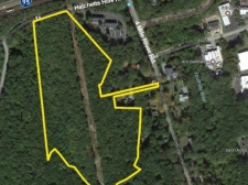 Land for sale in Old Lyme, CT