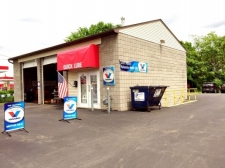Retail for sale in Washington, PA