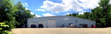 Listing Image #1 - Industrial for sale at 145 Purity Rd, Pittsburgh PA 15235