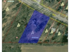 Land for sale in Crown Point, IN